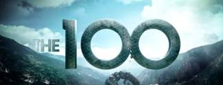 The 100: Hauptfigur stirbt in Staffel 6