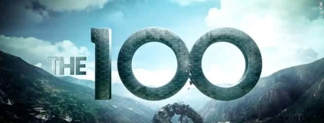 The 100: Was ist die Anomalie?