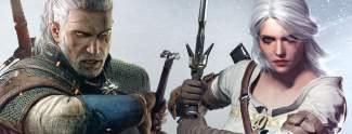The Witcher: Staffel 2 auf Netflix fast sicher
