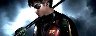 Titans Staffel 3 Trailer: Batman ist nicht mehr