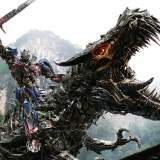 """""""Transformers 6"""": Sons Of Anarchy-Star dabei - News 2021"""