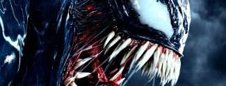 Venom 2: Neuer Regisseur wegen Zombieland 2