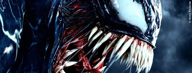 Spider-Man: Angeblich neues Spin-Off in Planung