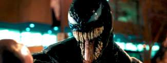 Venom 2: Erstes Bild vom Bösewicht