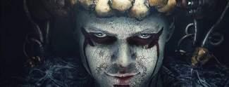 Vikings Staffel 6: Tote Figur auf Foto aufgetaucht
