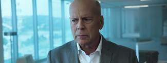 10 Minutes Gone: Trailer zum Action-Kracher mit Bruce Willis