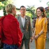 After The Wedding Trailer und Filminfos