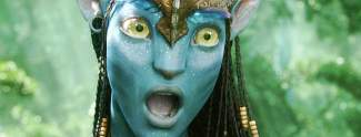 Avatar 2: Star Trek Discovery-Star auf Pandora