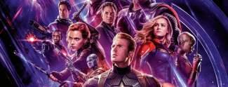 Marvel bringt 2021 4 neue Superhelden-Filme ins Kino