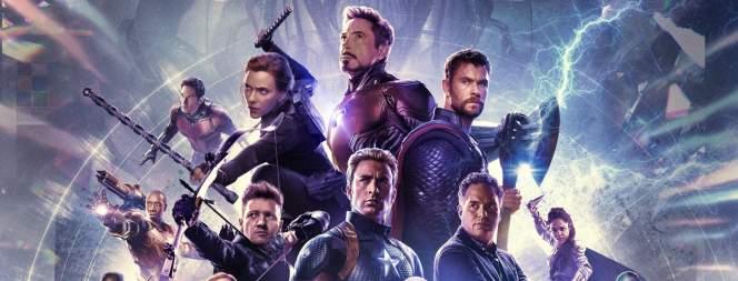 Marvel Schauspieler: vor und nach der Superhelden-Rolle