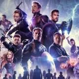 """""""Avengers 5"""": Darum müssen wir so lange auf eine Fortsetzung warten - News 2021"""