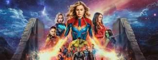 Corona laut Avengers-Star eventuell Schwindel