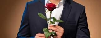Bachelor: Die krasseste Anmache weltweit