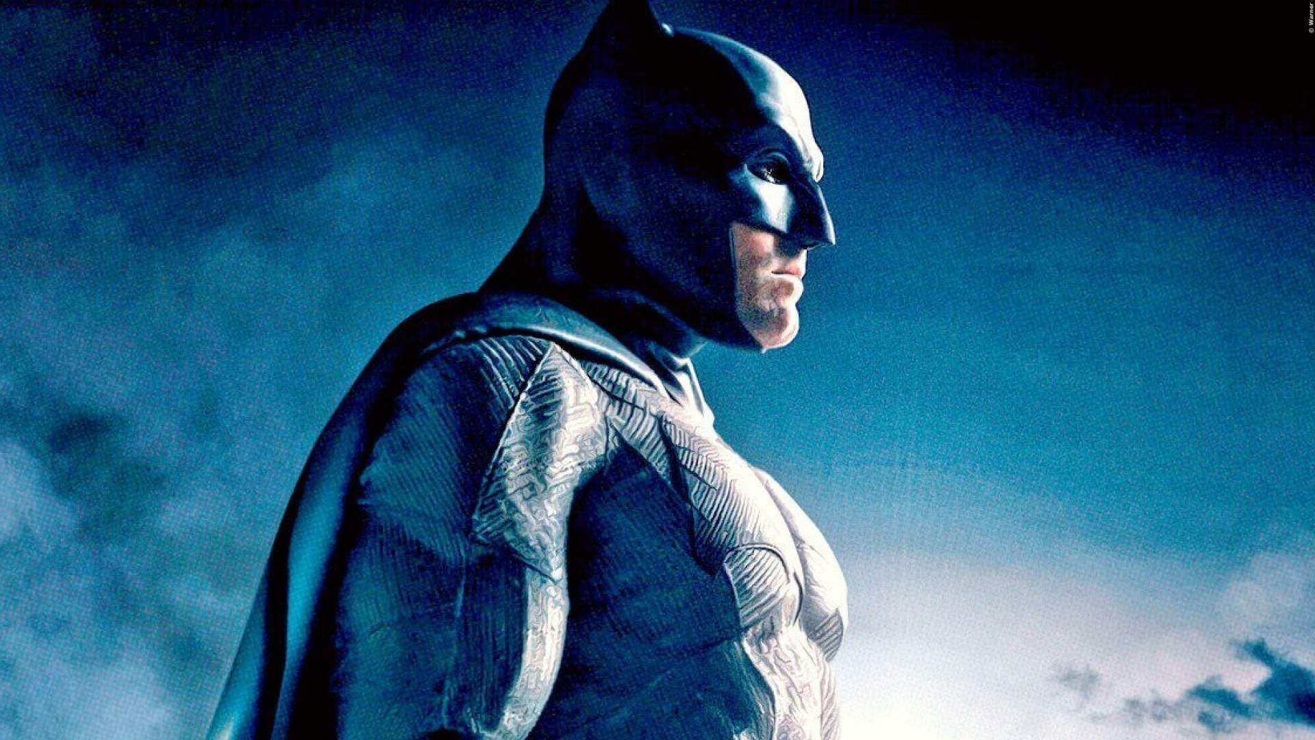 batman neuer film