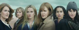 Big Little Lies: Zweite Staffel hat Heimkino-Start