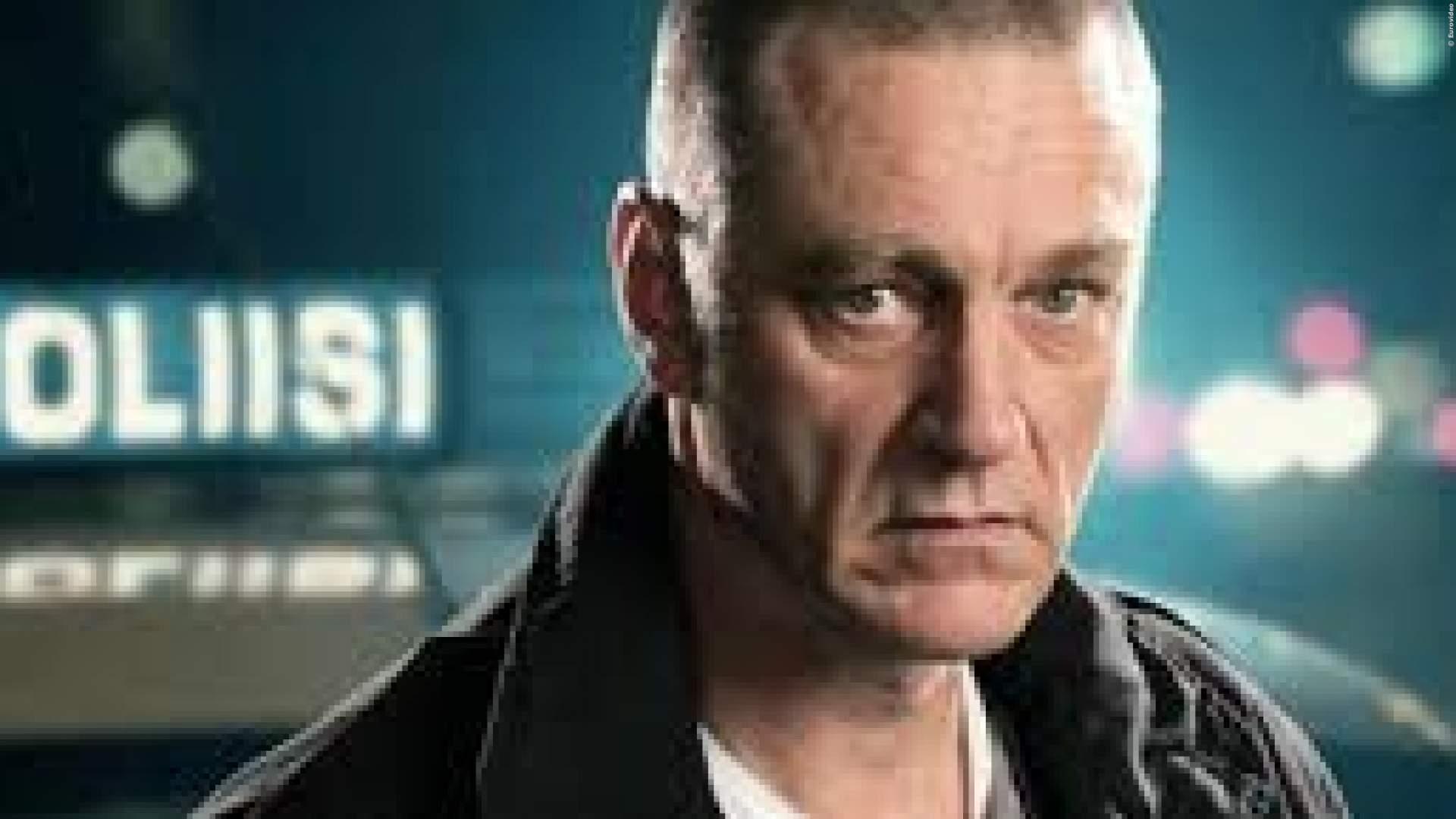 Bordertown Staffel 1 Trailer Zum Nordischen Crime Noir Aus Finnland