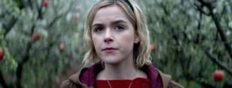 Sabrina Staffel 3: Start auf Netflix verzögert sich