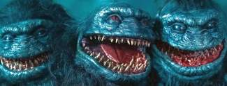 Critters Attack: Erster Trailer