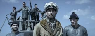 Das Boot: Staffel 2 bringt neue Stars an Bord