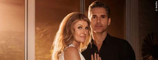 Dirty John - Staffel 1