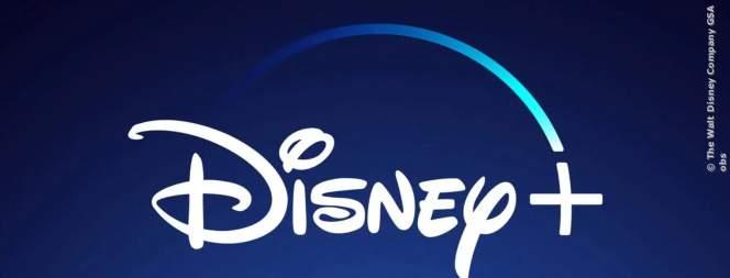 Disney Plus Rabatt: Sonderangebot endet bald