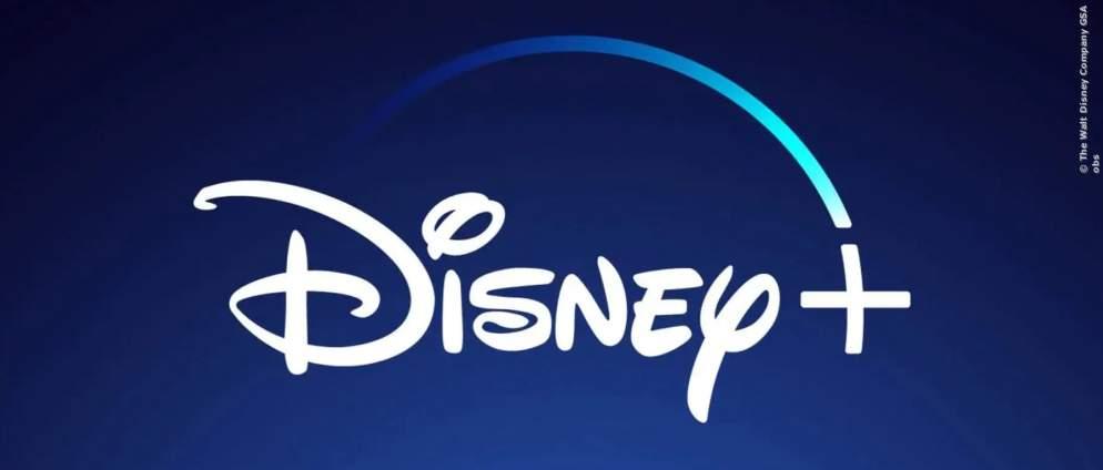 Disney Plus ändert Start-Termin für alle neuen Serien