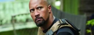 The Rock: Netflix verhindert Kino-Start