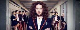 Elite Staffel 4: Start auf Netflix bekannt