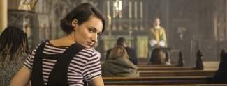 Fleabag: Start-Termin für zweite Staffel steht fest