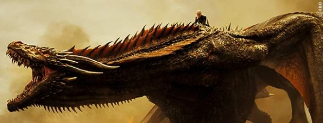 Game Of Thrones Staffel 8: Erster echter Trailer