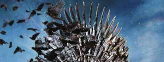 Game Of Thrones: Das sind die Spin-offs