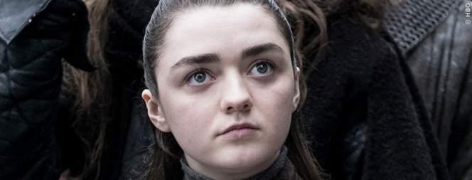 Game Of Thrones: Keine Hoffnung auf Fortsetzung