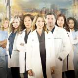 Greys Anatomy Staffel 18 kommt