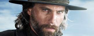 Hell On Wheels: Staffel 1-5 bei Amazon Prime Video