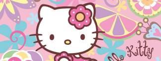 Hello Kitty Kinofilm geplant