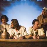 Holy Spirit Trailer und Filminfos