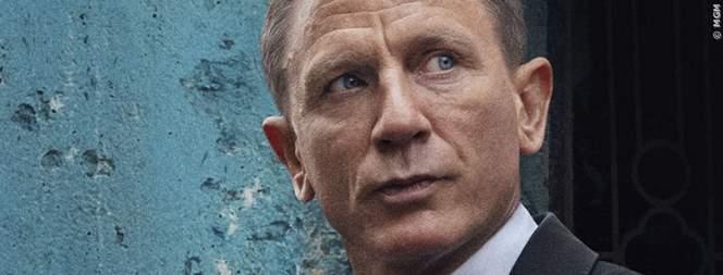 007: Hört hier den Titelsong von Billie Eilish