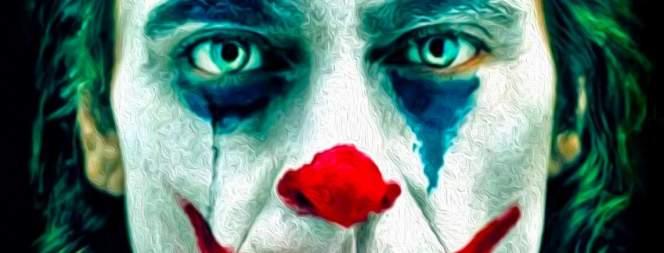 Joker: Heimkino-Start mit Joaquin Phoenix