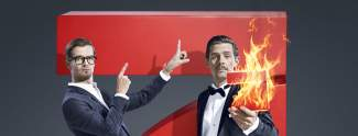Joko Und Klaas vs ProSieben: Start-Termin steht