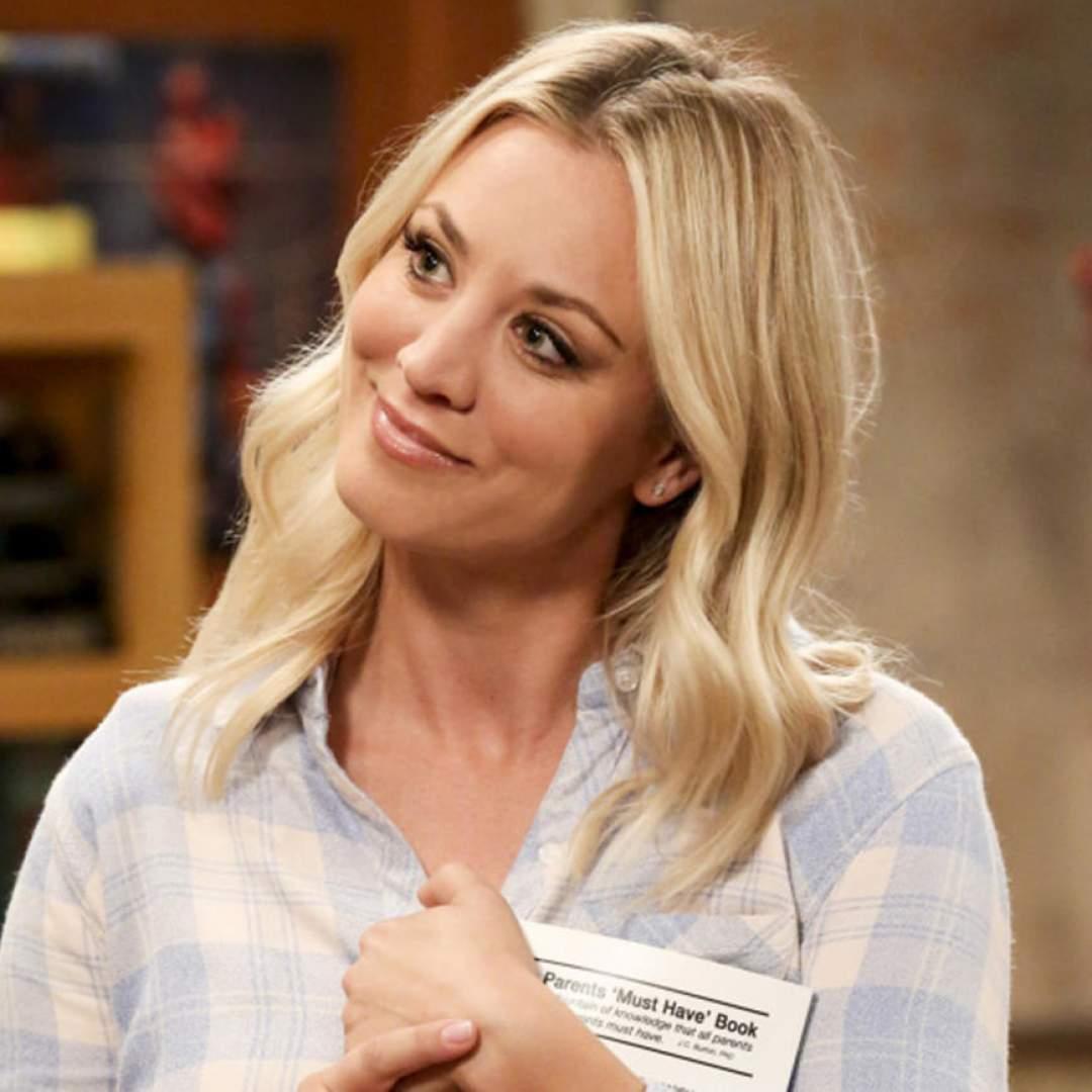 Big Bang Theory Staffel 9 Start