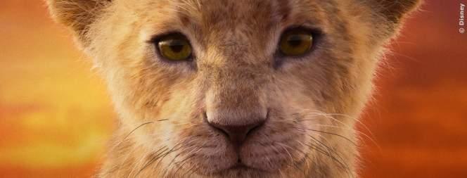 Der König Der Löwen: Behind The Scenes