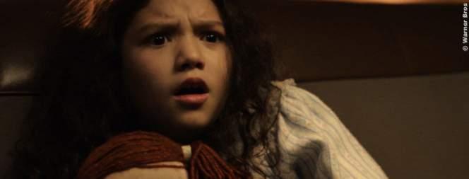 Lloronas Fluch wird neuer Conjuring-Film