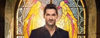 Lucifer: Doch nicht Schluss nach Staffel 5