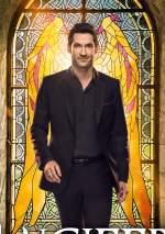 Lucifer - Serie 2016
