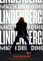 Lindenberg - Mach Dein Ding