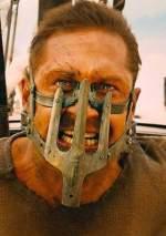 Mad Max 4: Fury Road Trailer