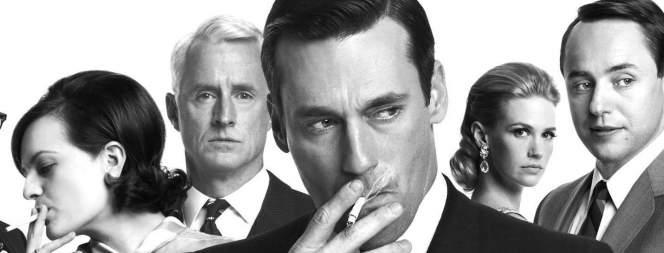 Die 100 besten Fernsehserien des 21. Jahrhunderts
