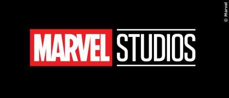 MCU: Marvel soll 31 neue Filme und Serien in Arbeit haben - News 2021