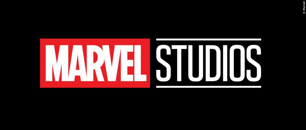 MCU Overkill: Marvel kündigt gleich sieben zusätzliche Superhelden-Filme an