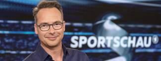 Matthias Opdenhövel ist zurück bei ProSieben